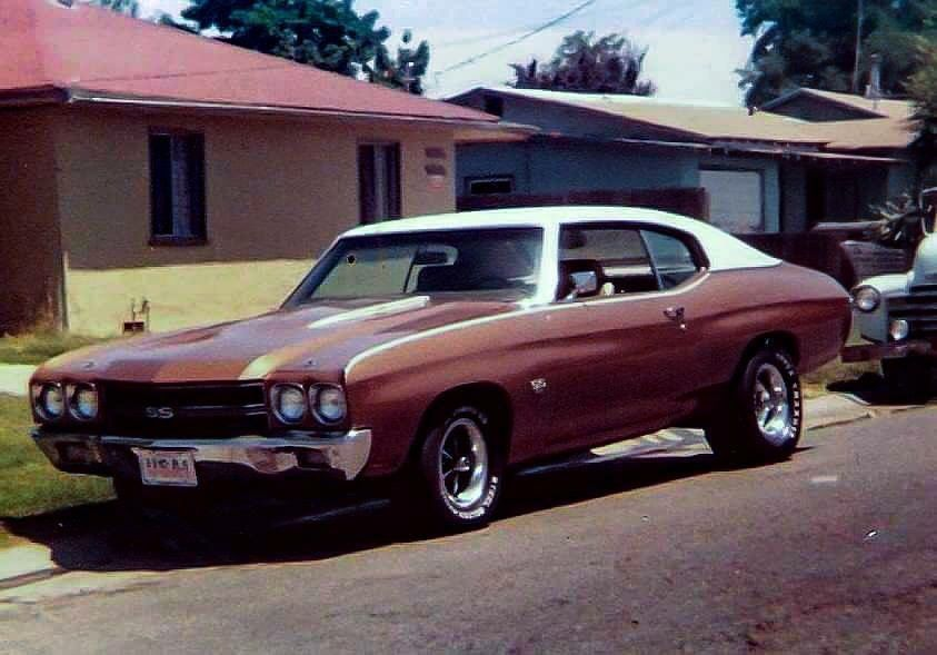 70s Car Culture Photo 70s Cars 70s Muscle Cars Vintage Muscle
