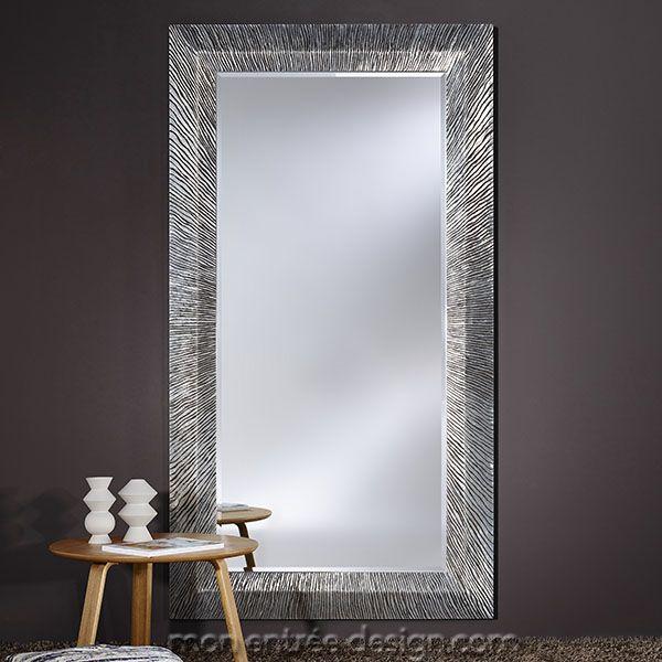 grands miroirs
