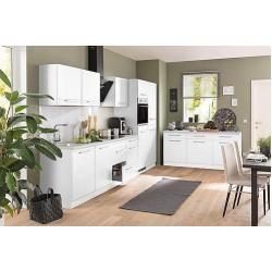 Held Möbel Küchenzeile Mito Held Möbel