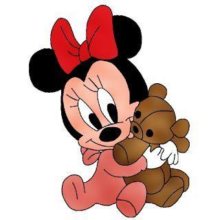 детские картинки Nähen Disney Figuren Kinder Und Disney
