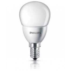 philips led mini globe e14 4w led lampen pinterest globe. Black Bedroom Furniture Sets. Home Design Ideas
