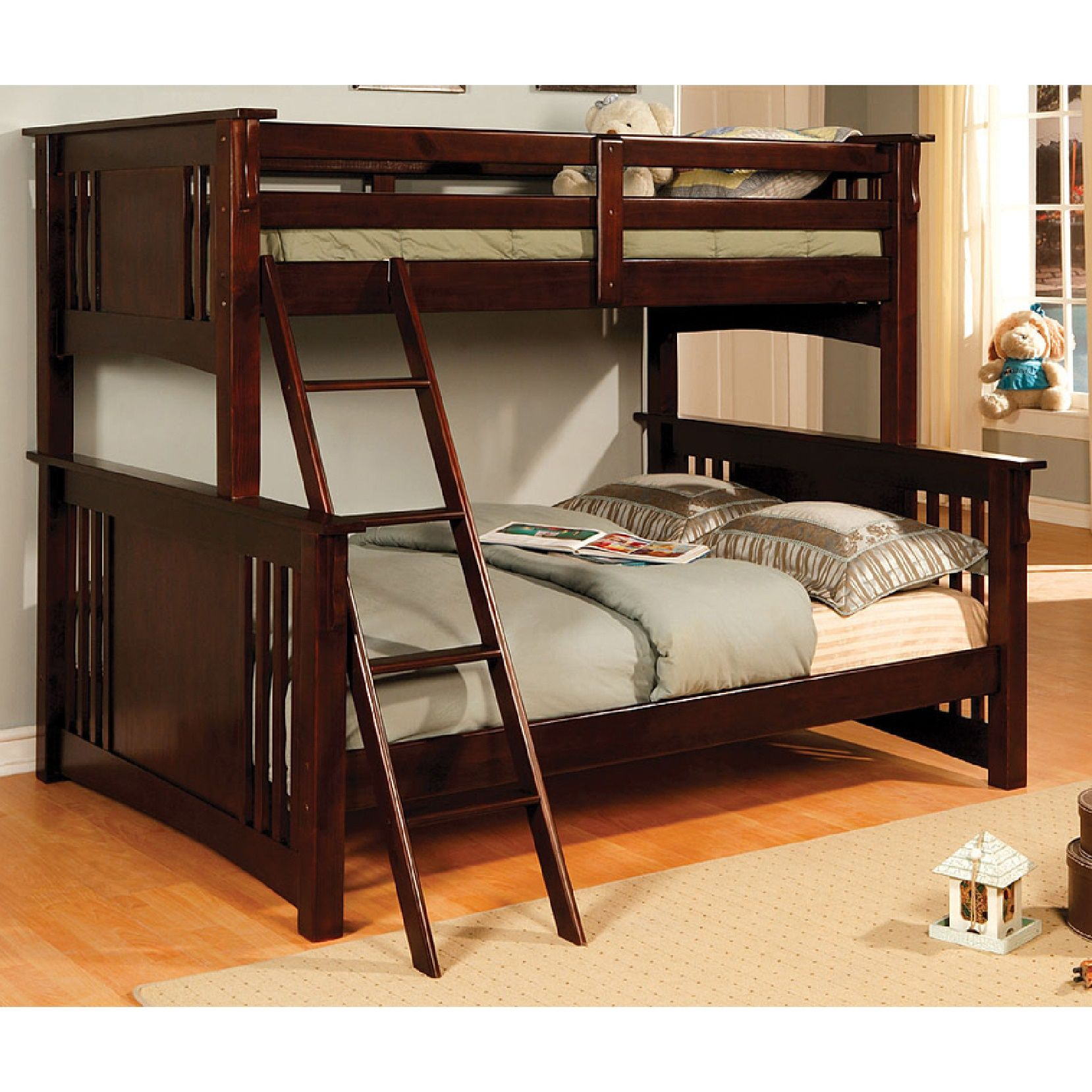 Best Bunk Bed Stores Near Me 400 x 300