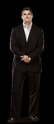 Shane Mcmahon Shane Mcmahon Wwe Superstars Superstar
