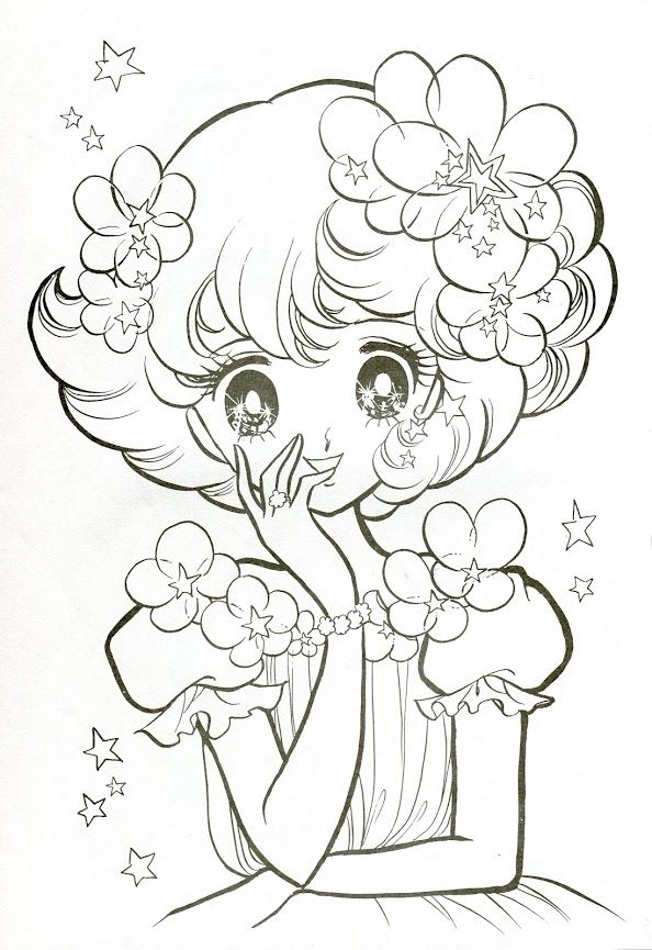 Pin By Nur Safiya On Coloring Pages Chibi Coloring Pages Cute