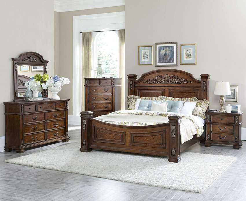 Bedroom Furniture Sets Clearance  Design Ideas 20172018 Glamorous King Size Bedroom Sets Clearance Design Inspiration