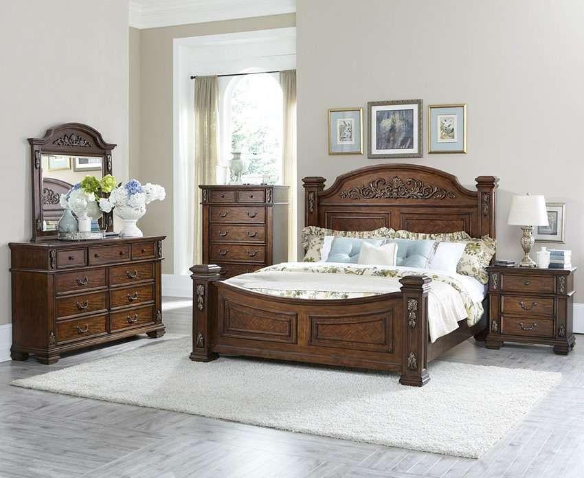 Bedroom Furniture Sets Clearance  Design Ideas 20172018 Glamorous King Size Bedroom Sets Clearance Design Inspiration