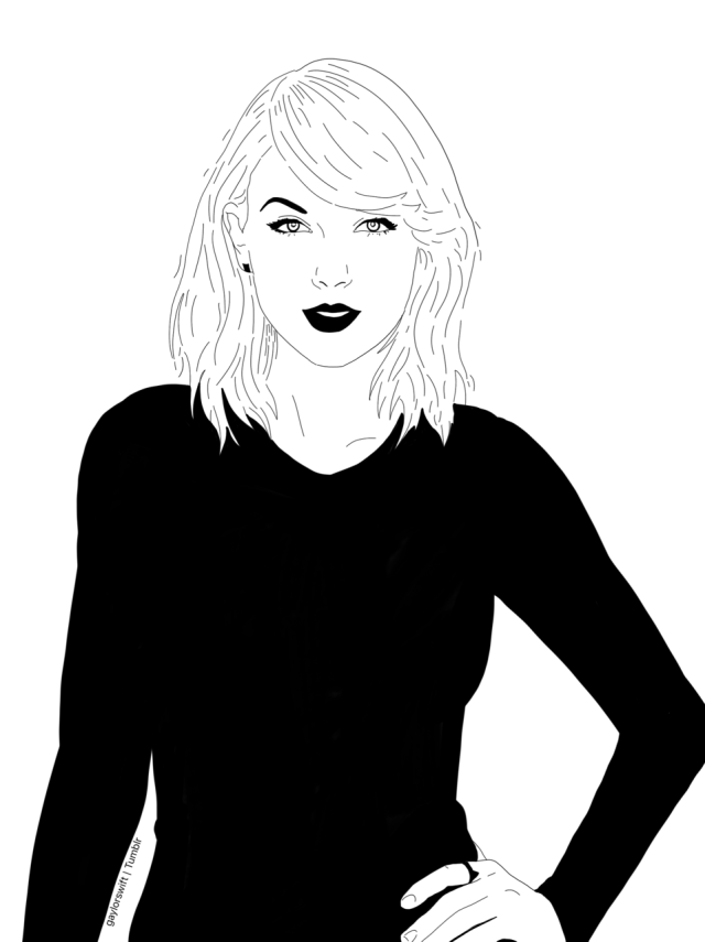 Pin By Lindsey On Fan Art Taylor Swift Pictures Art Drawings Sketches Creative Taylor Swift Wallpaper