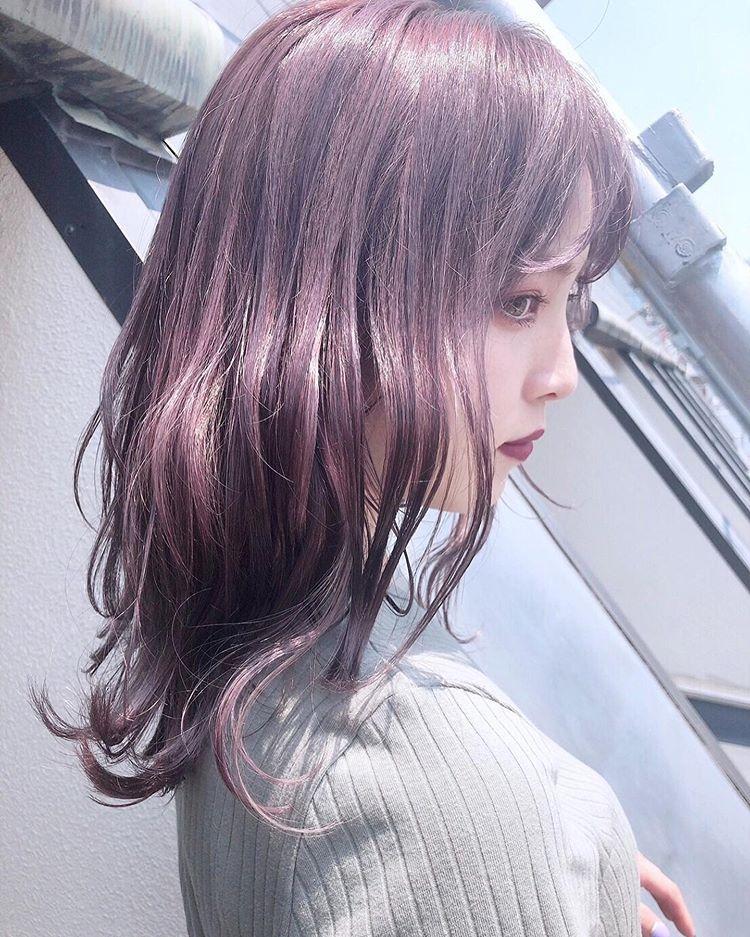 ののこ Nonoko Takahashiさんはinstagramを利用しています 朝から