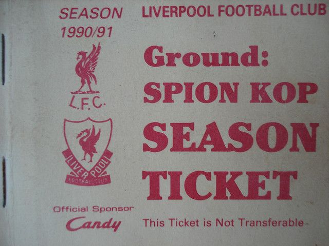 6287ae08d997cacd11ee02608cab27e1 - How To Get Liverpool Tickets Without Being A Member