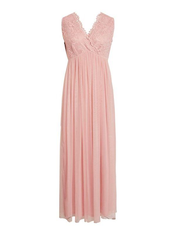 Kleid 'Ulricana' von VILA
