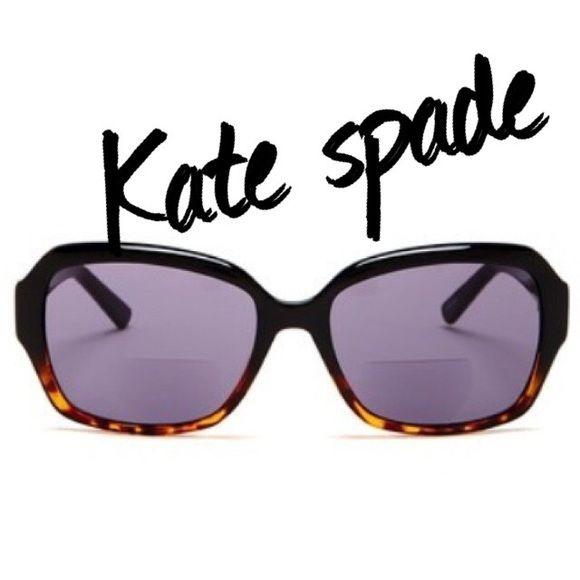 ef36373421 Kate spade Winona readers Kate spade readers sizes  55-17-135mm(eye ...