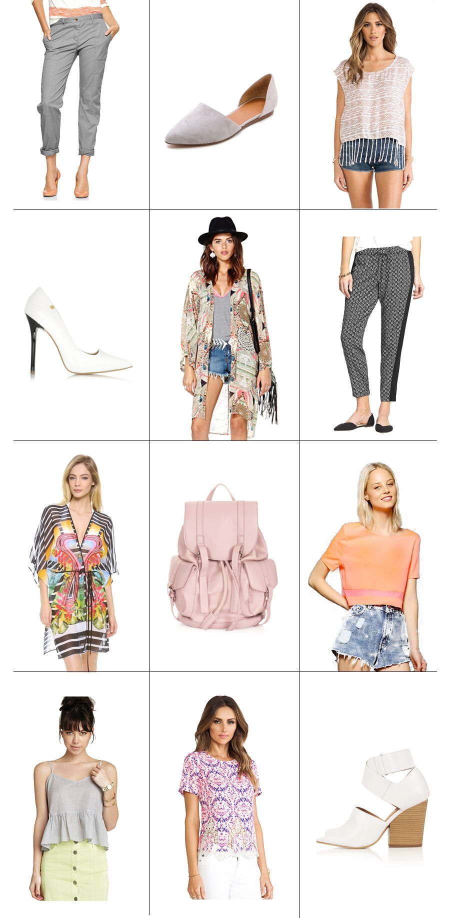 4f36c6ec0d67 12 Spring Fashion Must-Haves