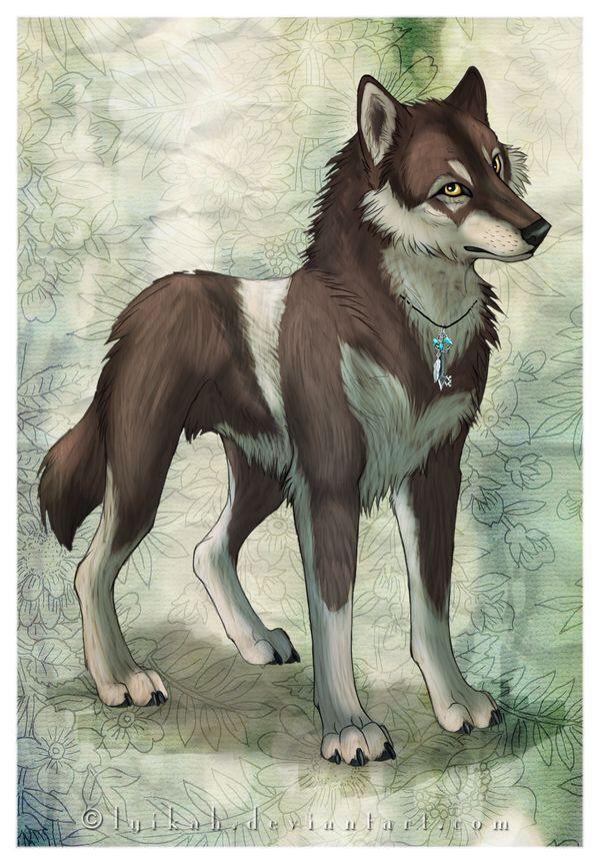 Pin By Marudut Namanya On Wolves Siberian Huskies Anime Manga Wolf Hybrids Anime Wolf Canine Art Anime Wolf Drawing