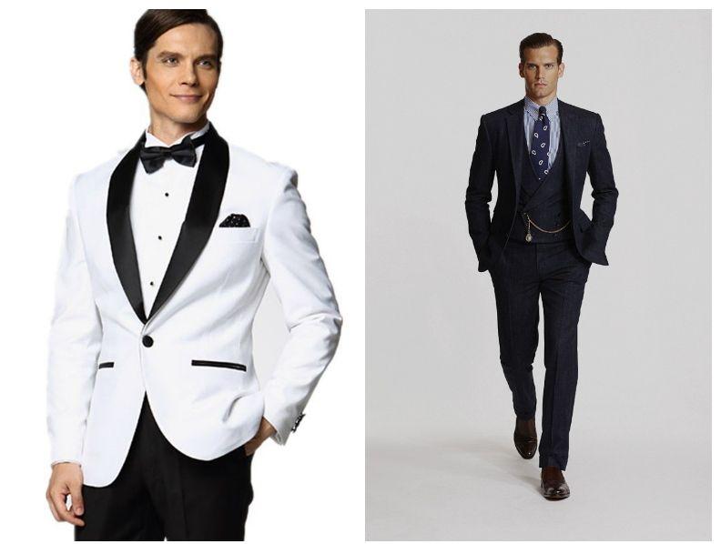 costumes pour hommes 2018 costumes pour hommes 2018. Black Bedroom Furniture Sets. Home Design Ideas