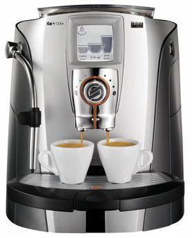 Automatic Espresso Machine Good Espresso Oncoffeemakers Com Singapore Espresso Coffee Machine Best Espresso Machine Coffee Maker Machine