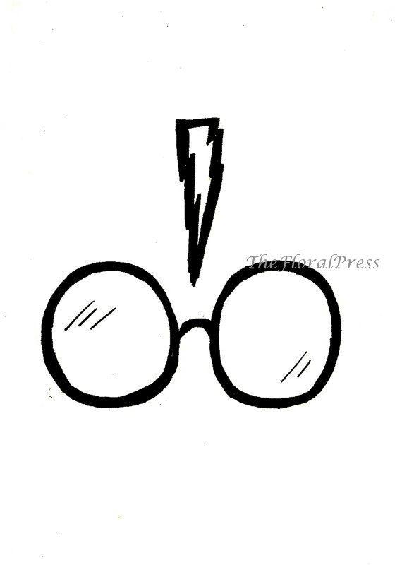 Harry Potter My Nerdy Obsession Pinterest Harry Potter Sketch