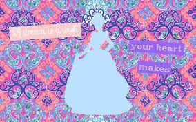 Disney Wallpaper Laptop Tumblr