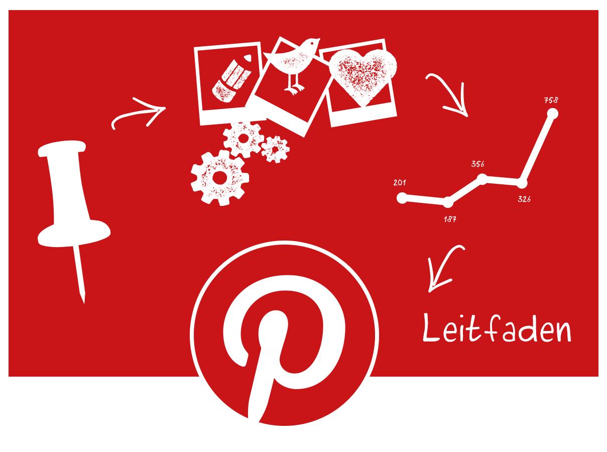 White Paper Pinterest Marketing für Unternehmen   Futurebiz.de ...
