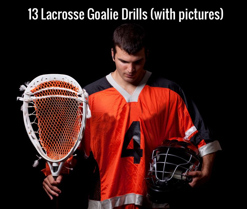 Pin on Lacrosse Coaching