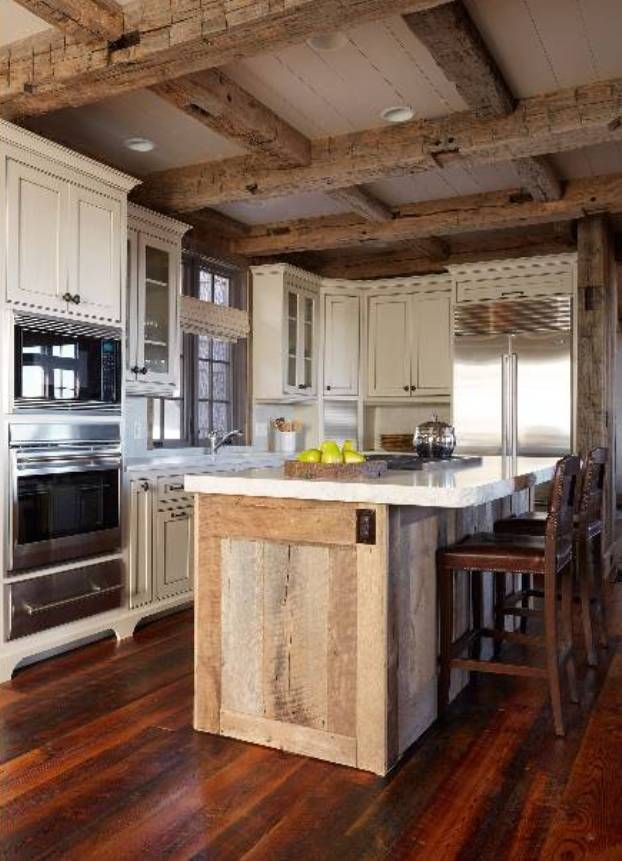 Kitchen Island Rustic rustic kitchen island ideas | kitchen island ideas | pinterest