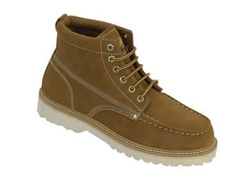5568ccd3fba ITASCA Roofer Men's Work Boots available at #Big5 | Camping & Hiking ...