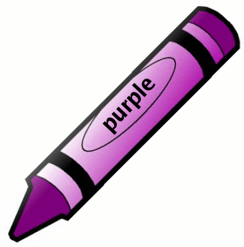 free crayon clipart public domain crayon clip art images and rh pinterest co uk free crayon box clipart
