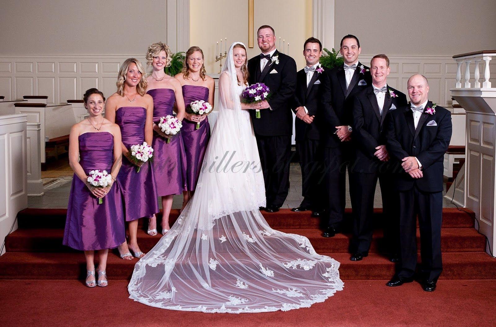 20 Ree Drummond Wedding Ring Check More At Https Eeswl Info 77 Ree Drummond Wedding Ring Ree Drummond Wedding Wedding Dresses Bridesmaid Dresses