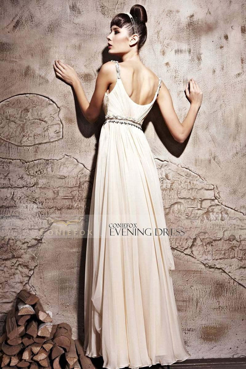 Simple formal dresses maxi party dress at coniefoxdress my