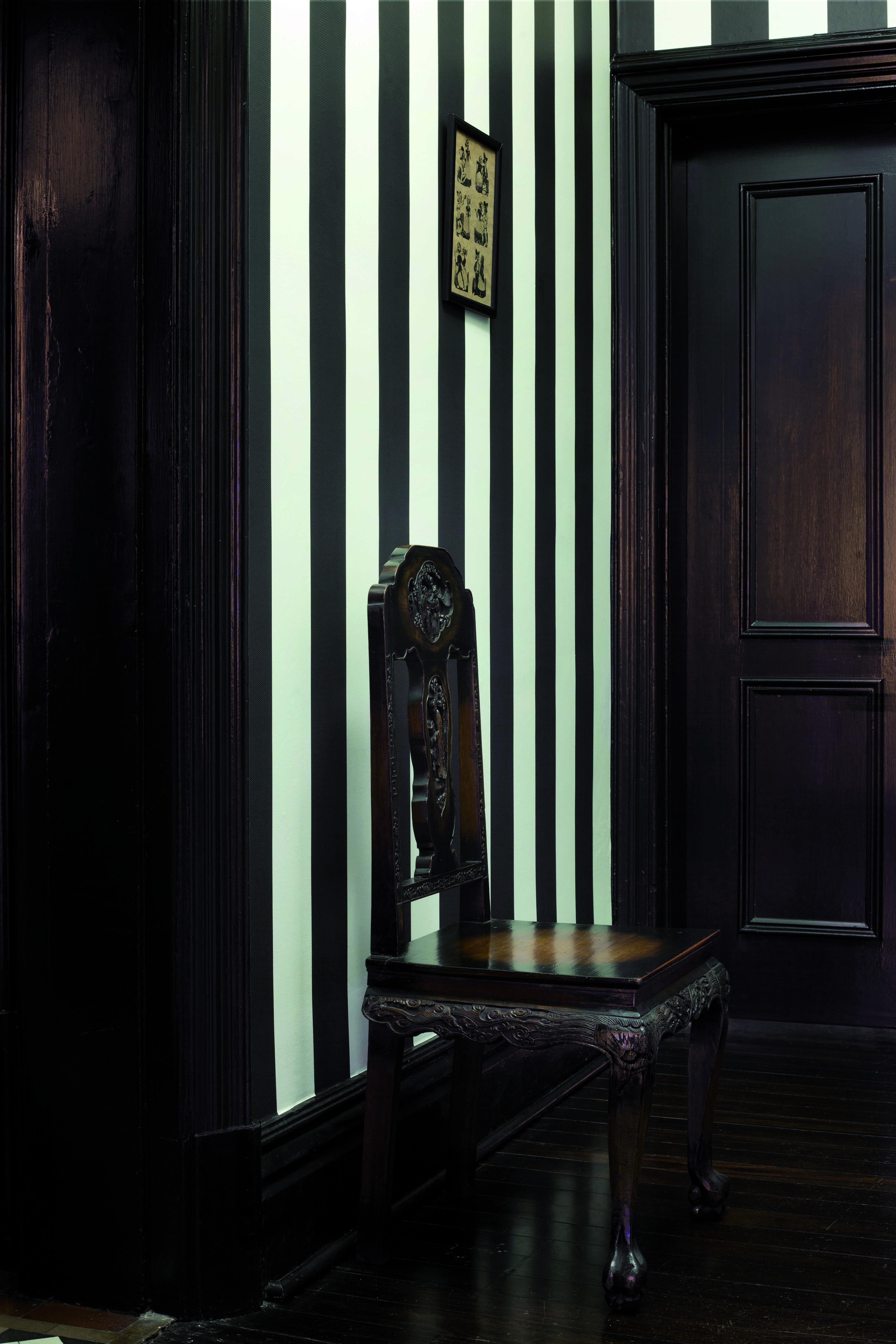 Mokum, Australia Collection. www.lahood.co.nz Monochrome