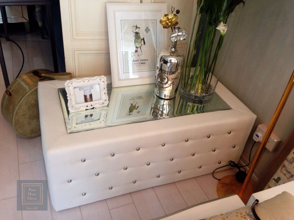 Wish Meuble Modern French Baroque Furniture Tailor Made To Your