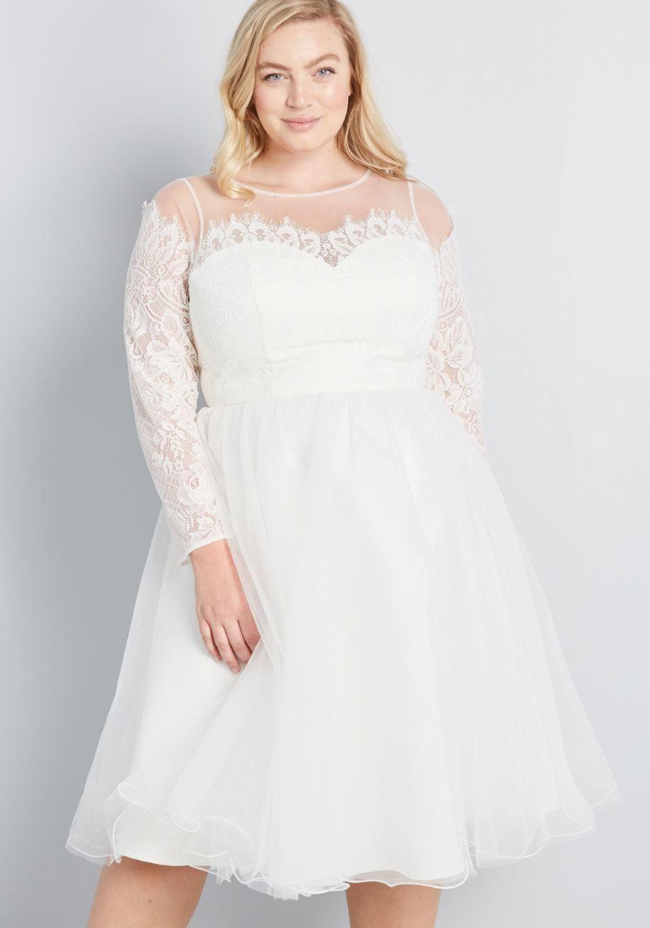 41+ Sustainable wedding dress london info