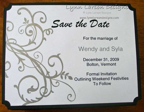 17 images about wedding Card – Save the Date Wedding Ecards