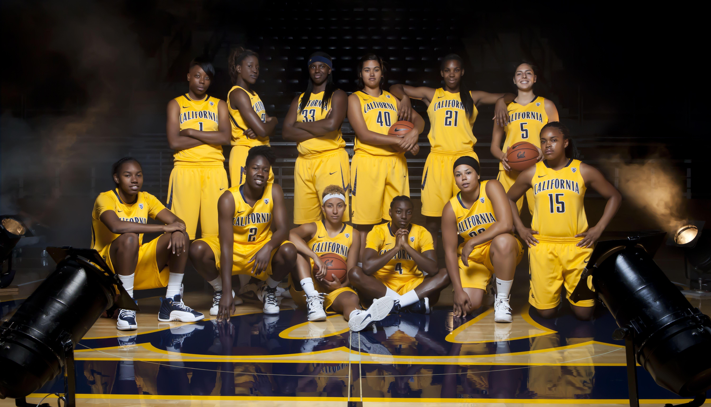Follow Cal Women S Basketball On Facebook And Twitter Https Www