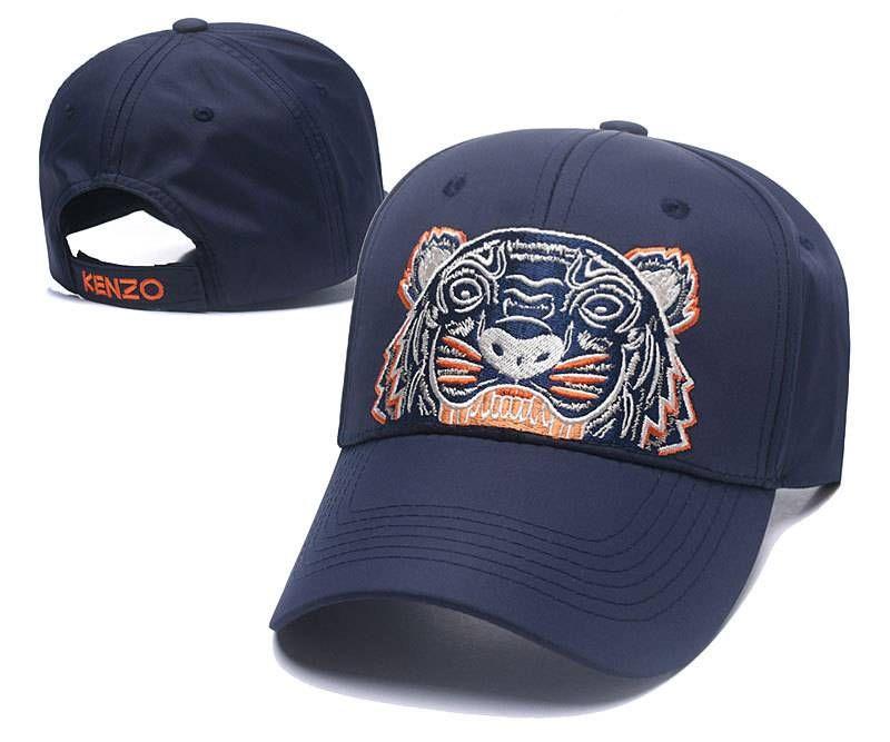 Kenzo tiger head caps hats 004 kenzo cap kenzo tiger