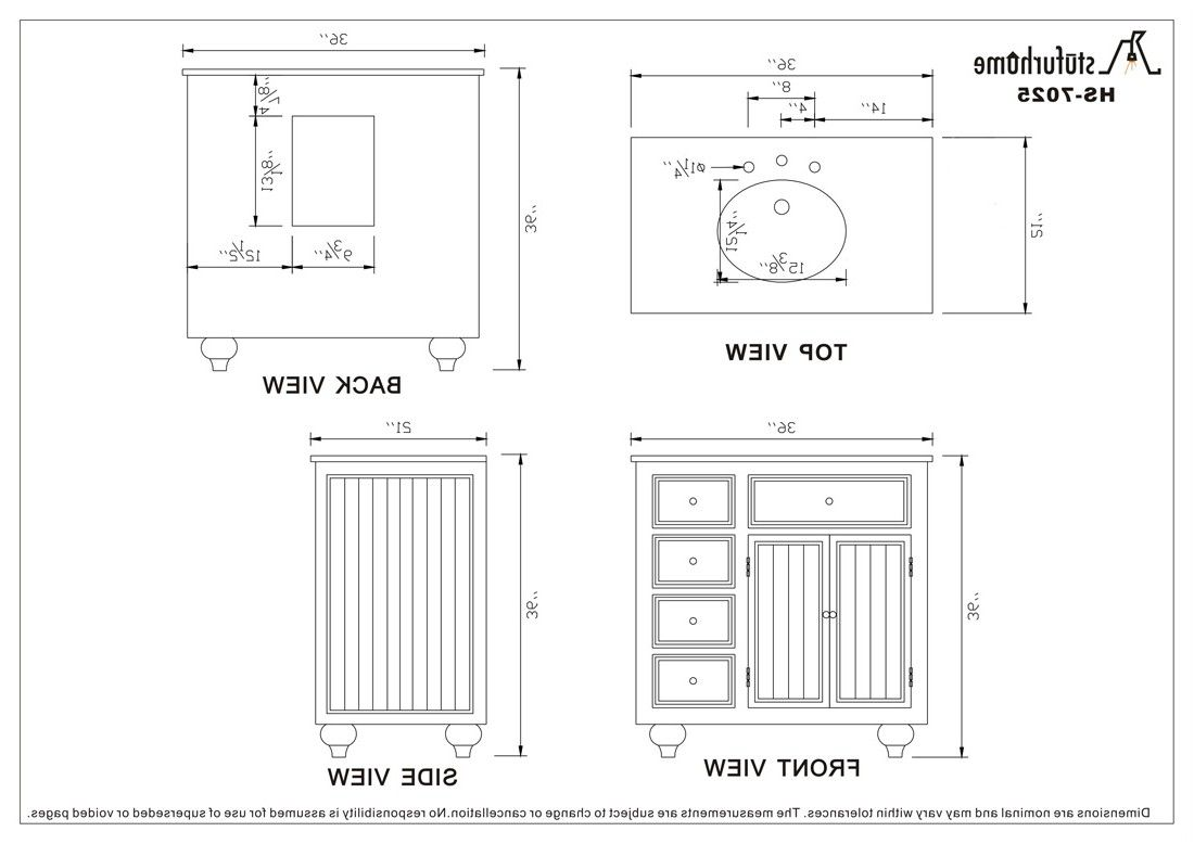 Width Of Double Sink Vanity Dimensions Kitchen Sink Charming From Bathroom Vanity Cabinet Dimensions Bathroom vanity cabinet dimensions