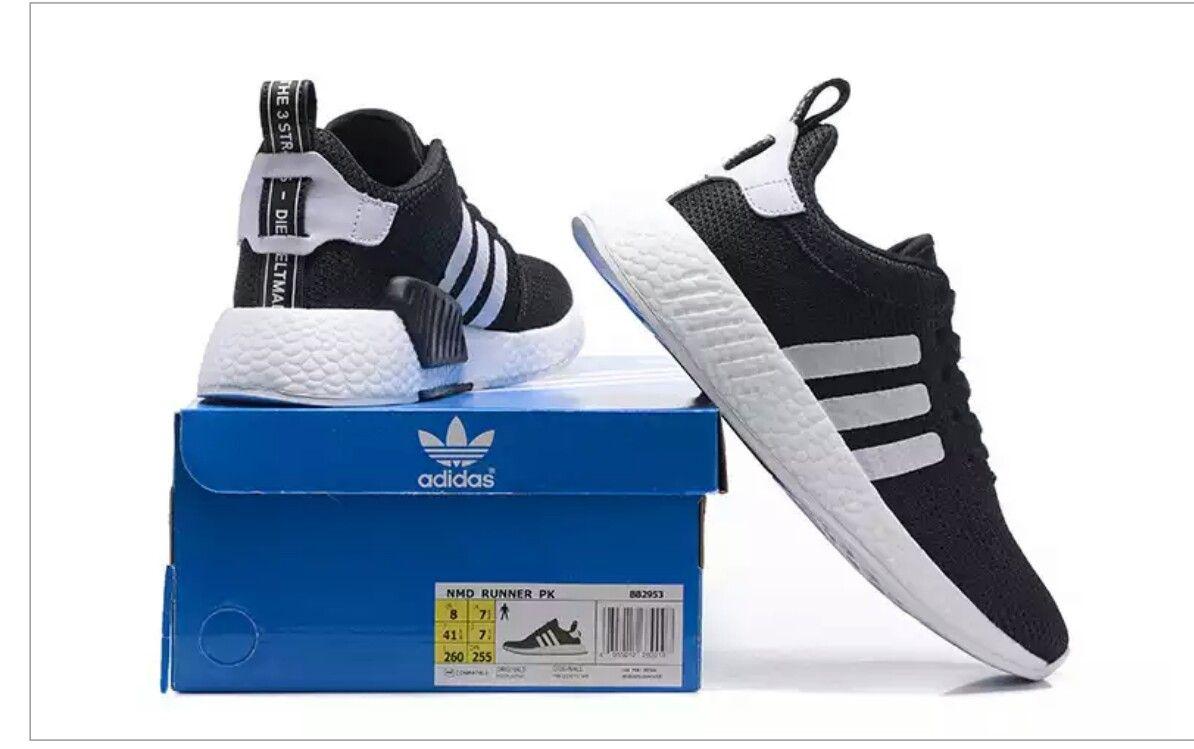All Warehouse Shoes En De Pin Hmls Adidas uJl1TKFc3