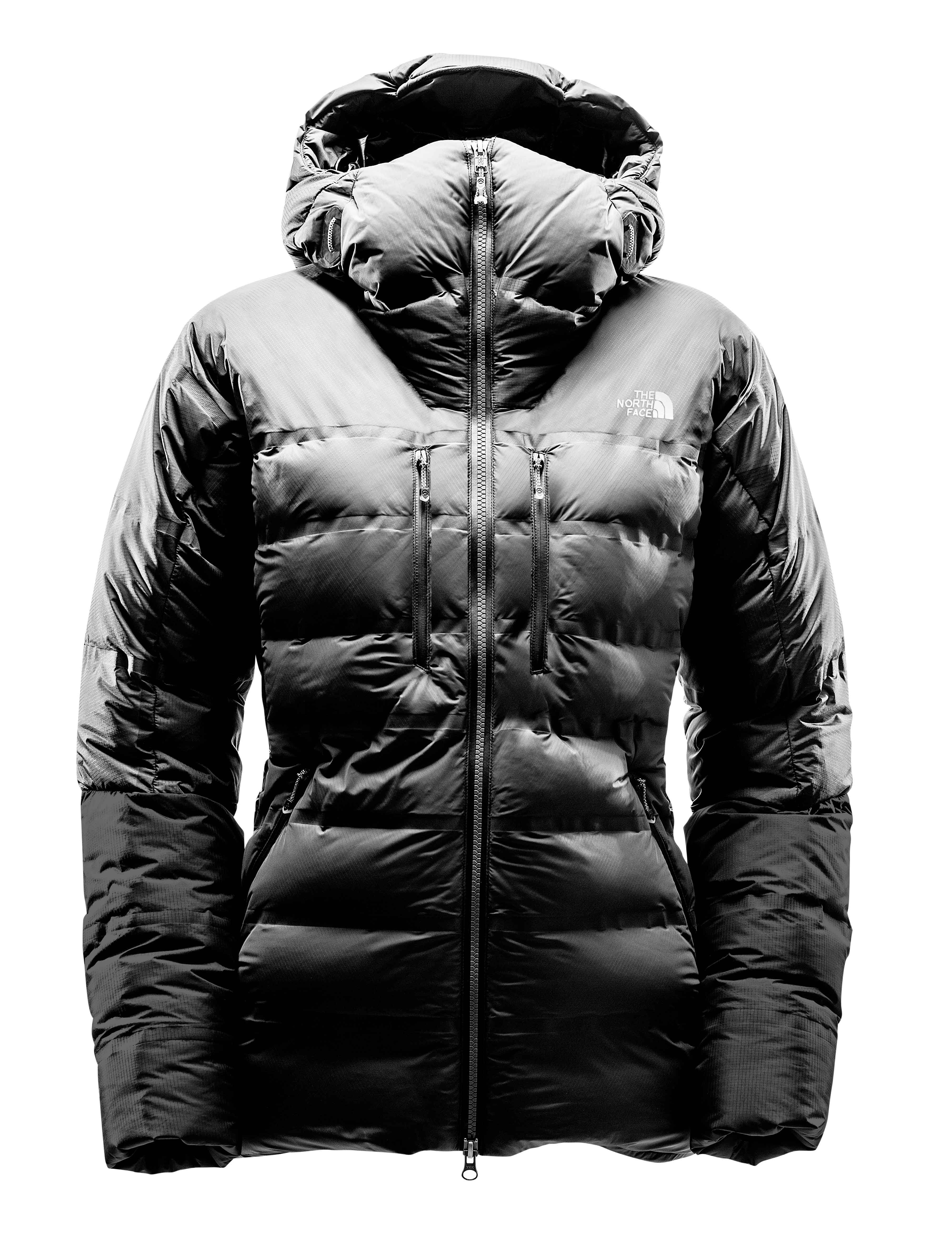 The North Face Summit Series Jacket - Women's