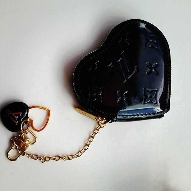 coin purse, yayus!