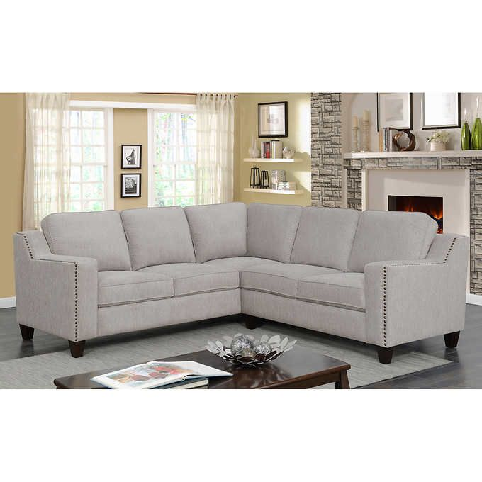 24++ Living room furniture packages uk info