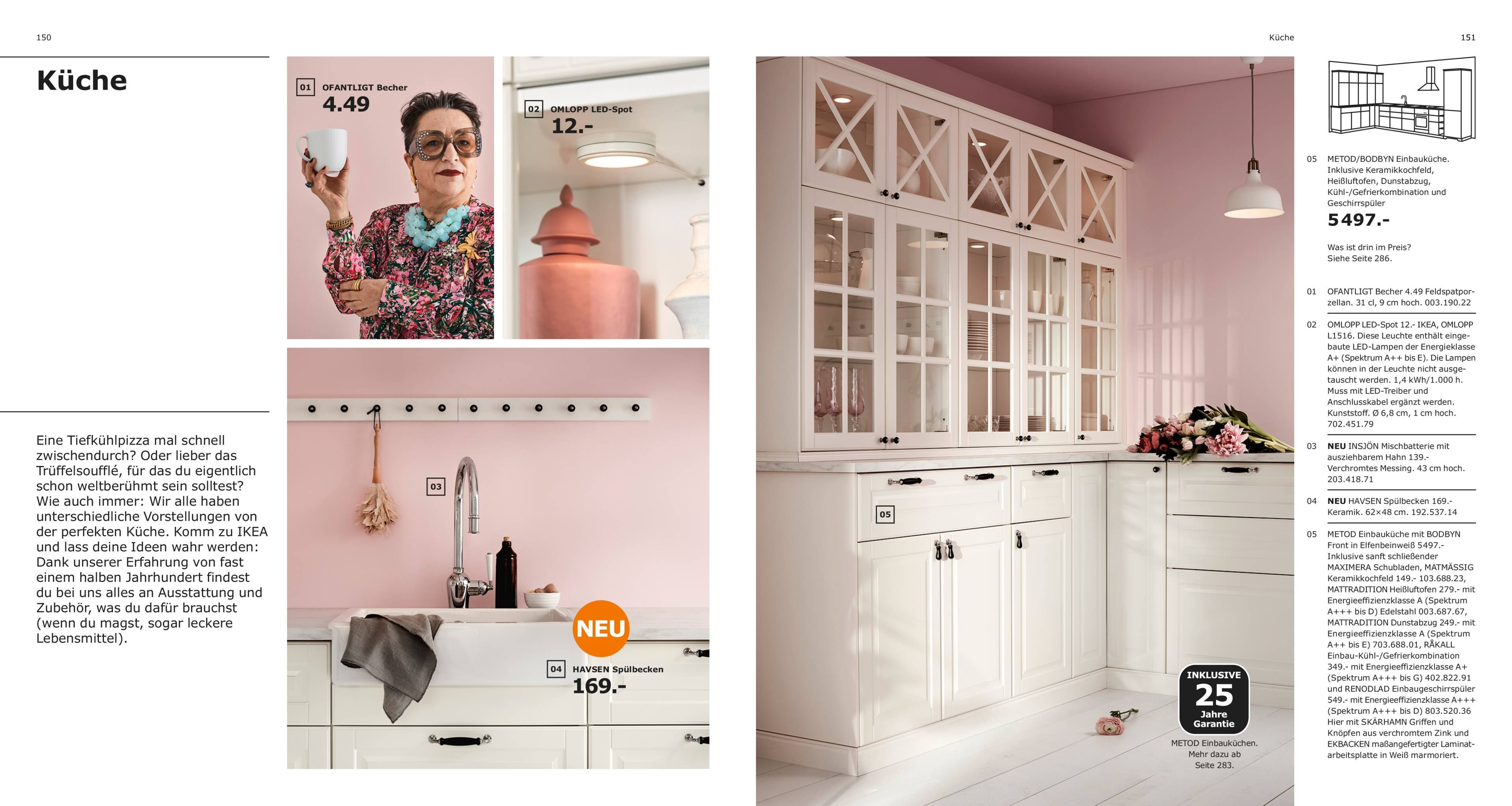 Kuche Ikea Katalog 2019 Ikea Kuche Ikea Und Katalog