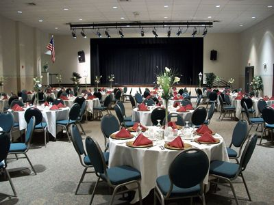 Wedding Receptions At Heart Love Place Milwaukeewi Greater