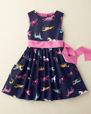 premium selection fdfa8 05b46 Jumper by Little Joule - Baby Girls & Girls   Birthdays ...