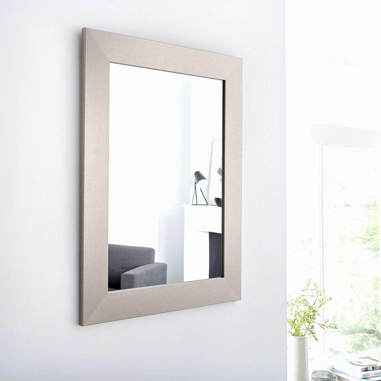 Elegant Leroy Merlin Store Occultant Velux Lighted Bathroom Mirror Bathroom Mirror Pine Dining Table