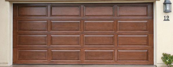 Amarr Garage Doors Garage Doors Pinterest