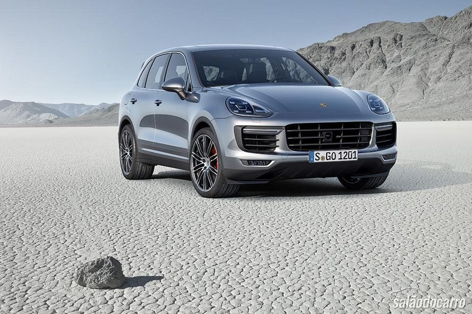 Germany Based Porsche Silver Is Aspiring To Strengthen Its