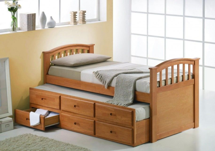 Simple Bed Design With Storage Home Design Online Bed Design Bed With Drawers Bedroom Design