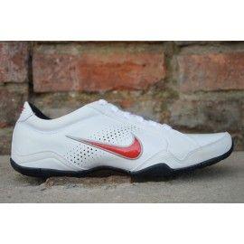 Obuwie Sportowe 6 Sportbrand Pl Buty Nike I Adidas Sneakers Nike Shoes Sneakers