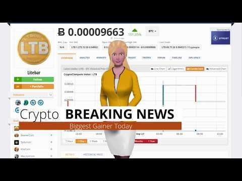 bitcoin trader bitfenix)