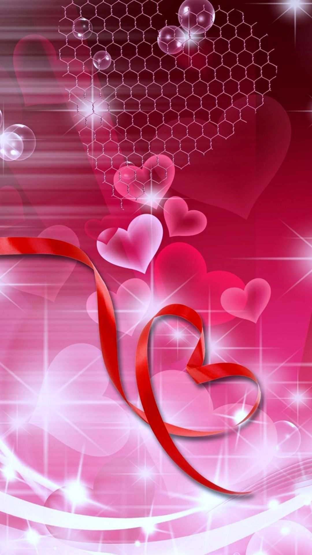 Love Wallpapers Valentines Day Wallpapers Love Hearts Page Love Wallpaper For Mobile Love Wallpaper Love Backgrounds Background love wallpaper hd full size