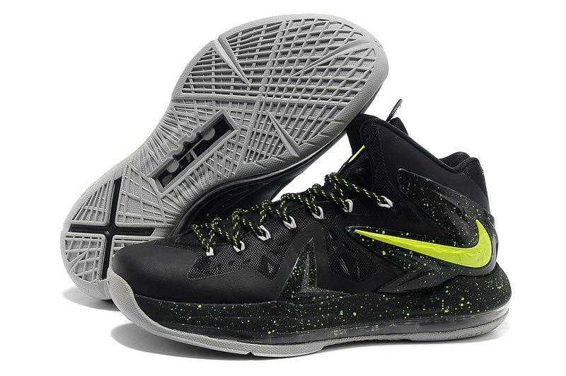 Black � lebron11shoes.biz - Cheap Lebron 10 Elite,Nike ...